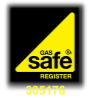 Gas Safe Registered Plumbing and Heating Engineers